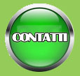 CONTATTI_
