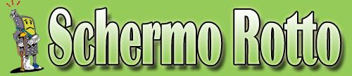 logo_home_pag